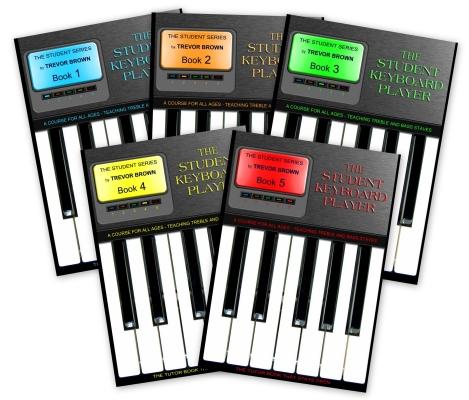keyboard-player-set