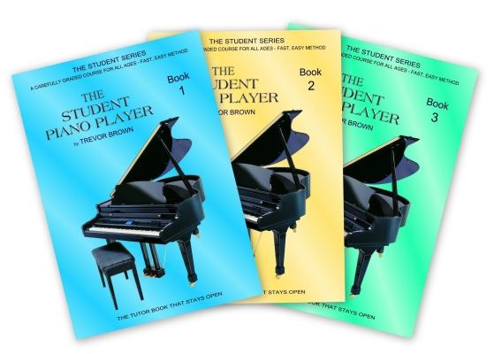 piano-player-set